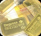 Goldbarren feingold ankauf