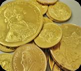 Goldmüenzen ankauf Hamburg