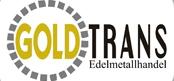 Goldtrans Edelmetalle Hamburg