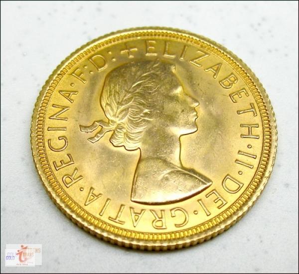 england gro britannien sovereign elisabeth ii gold goldshop hamburg gold kaufen in hamburg. Black Bedroom Furniture Sets. Home Design Ideas