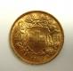 Schweiz, 20 Franken Gold-Vreneli