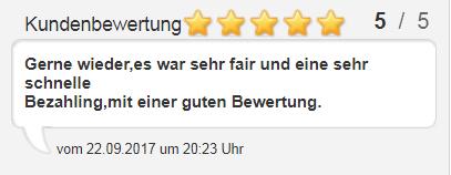 Schmuck ankauf Hamburg Goldankauf Hamburg Kunden Erfahrungen