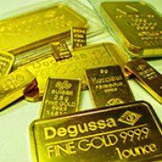 (c) Goldtrans.de