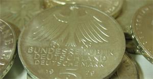 Ankauf Von 5 Und 10 Dm Gedenkmünzen Der Brd Goldtrans Edelmetallhandel