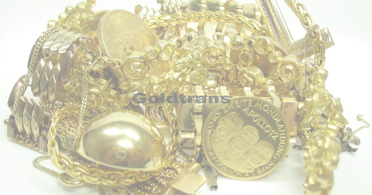 goldankauf rechner goldankaufgoldwert des goldgehalts