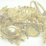 Goldankauf Rechner Goldwert berechnen