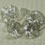 Diamant ankauf ohne Zertifikate