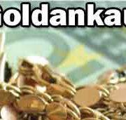 Goldankauf Preis