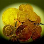 Goldmünzen vor Ort in Hamburg kaufen
