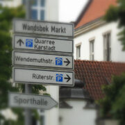 Goldankauf Wandsbek