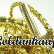Goldankauf Glinde
