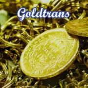 Goldtrans Goldankauf